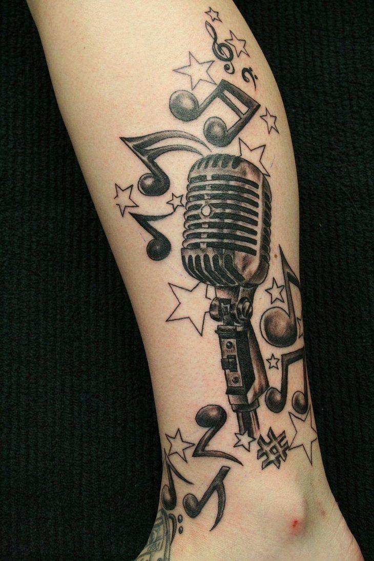 50 meaningful tattoo ideas