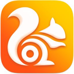 UC Browser Portable for PC 7.0.69.1022 #PortableApps by #thumbapps.org November 14 2017 at 08:08PM