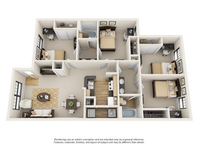 Related Image Desain Rumah Dekorasi Rumah Rumah