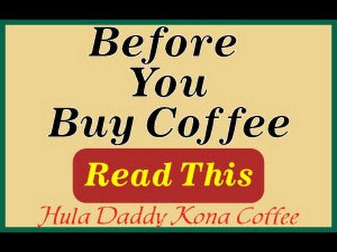 health benefits of coffee review - free 5000$ bonuses - health benefits of coffee reviews https://youtu.be/RCFhBwJVyq8