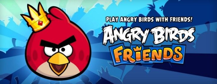 Angry Birds Friends Hack Free Birds Angry Birds Friends Cheats