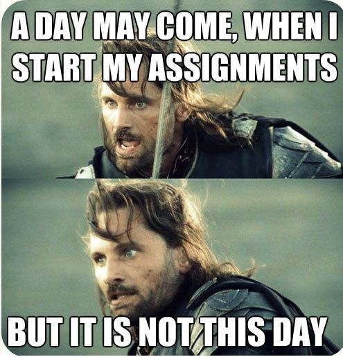 2a4399954bcaa89065c44bcca0bd8293 itunes middle earth 14 best lord of the rings memes images on pinterest funny stuff,Lord Of The Rings Memes