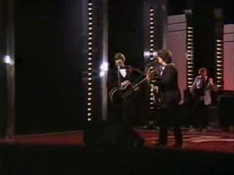 Everly  Brothers - Favorite version.. One of my top 10 songs ever! They released this beautiful French song in 1960