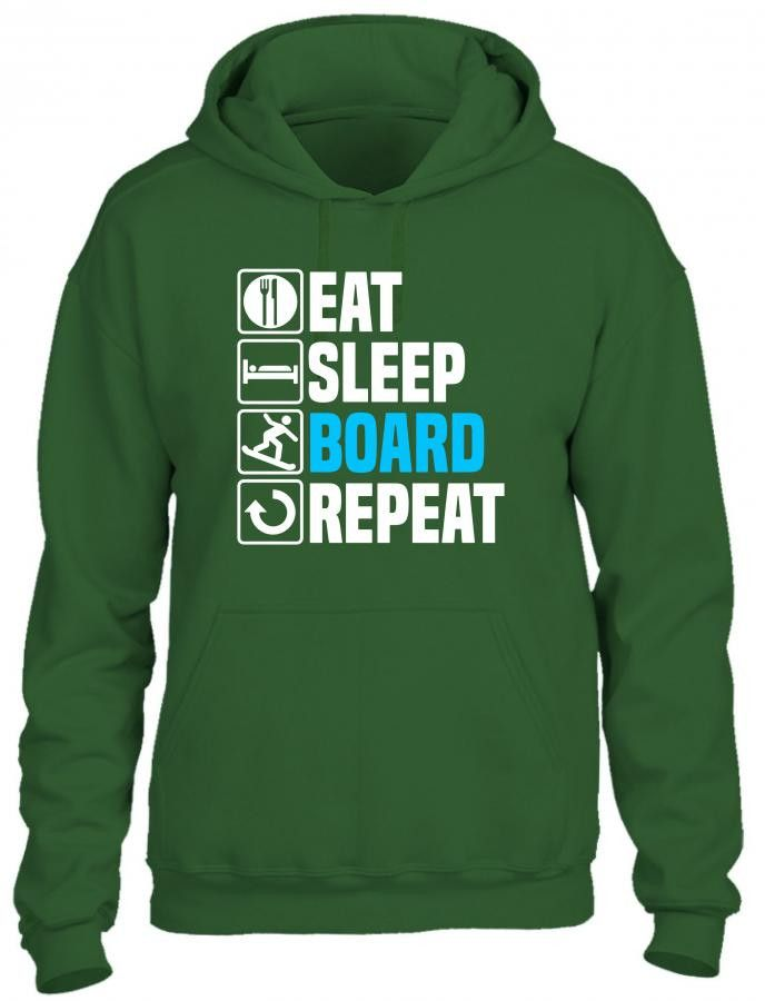 Design by (Enjang) Description Printed on Unisex Hoodie. Why fuss with a zipper? Just pull this medium weight 7.8-oz fleece hoodie over your head and get going. Soft, durable fleece with double-needle