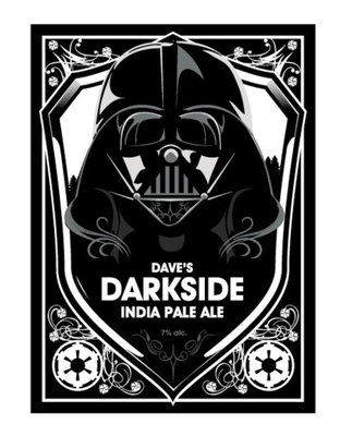 677 Best Beer Labels Images On Pinterest | Beer Labels, Beer And
