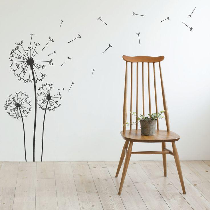 The 25+ best Kitchen wall stickers ideas on Pinterest Wall - vinylboden f r k che