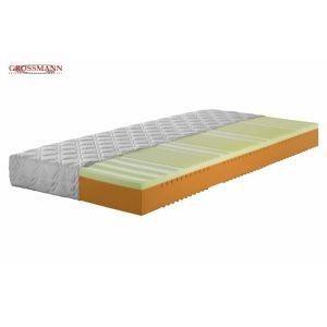 Zobrazit detail zboží: MATRACE VISCO KATRIN  nosnost 120kg (Viscoelastické matrace)