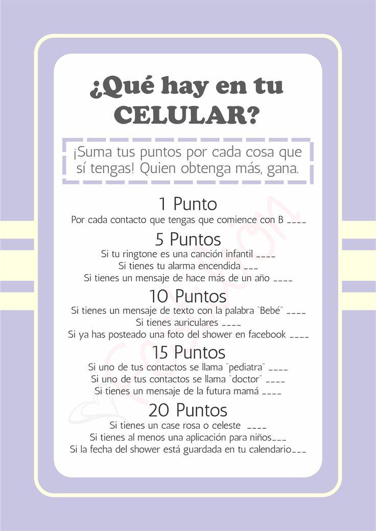 Best 25+ Baby shower mixto ideas on Pinterest | Juegos ...