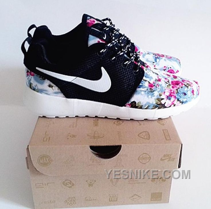 http://www.yesnike.com/big-discount-66-off-soldes-flexible-aaaa-nike-roshe-one-femme-fleurs-chaussures-bleu-noir-blanche-pas-cher.html BIG DISCOUNT ! 66% OFF! SOLDES FLEXIBLE AAAA NIKE ROSHE ONE FEMME FLEURS CHAUSSURES BLEU NOIR BLANCHE PAS CHER Only $88.00 , Free Shipping!