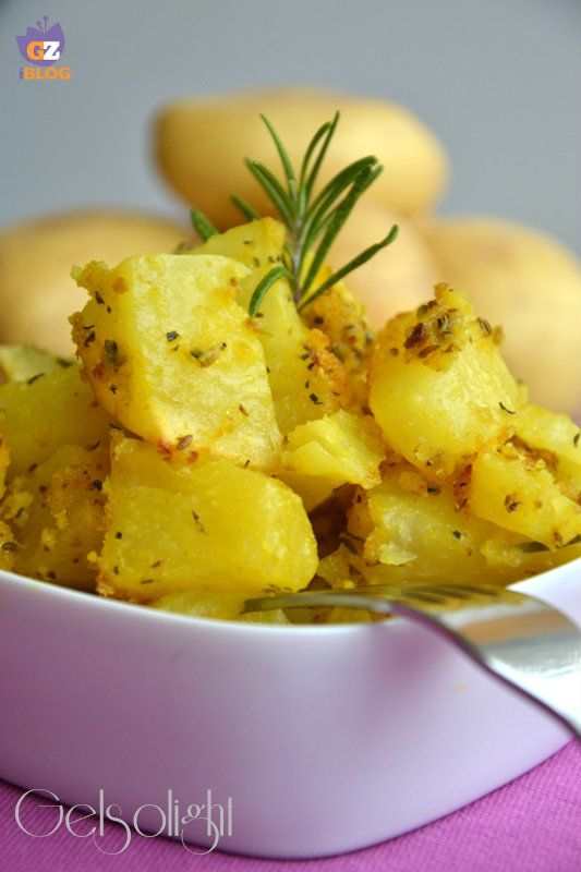 Patate+sabbiose+aromatiche