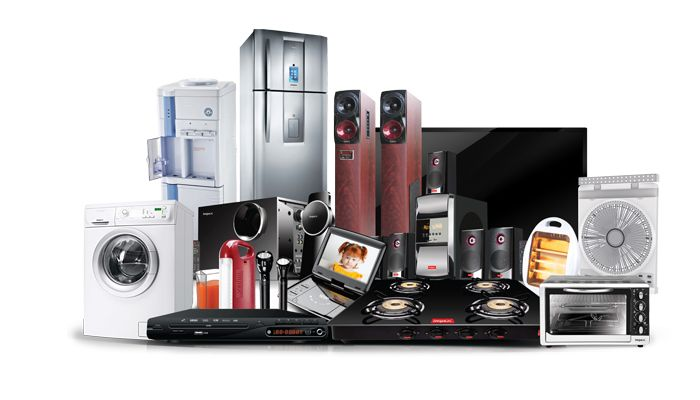 Pin by AtoZ India Courier on Cargo Pics | Kitchen electronics, Home