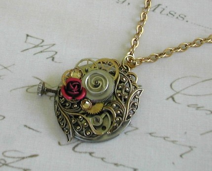 10 Best Images About Steampunk Romance On Pinterest