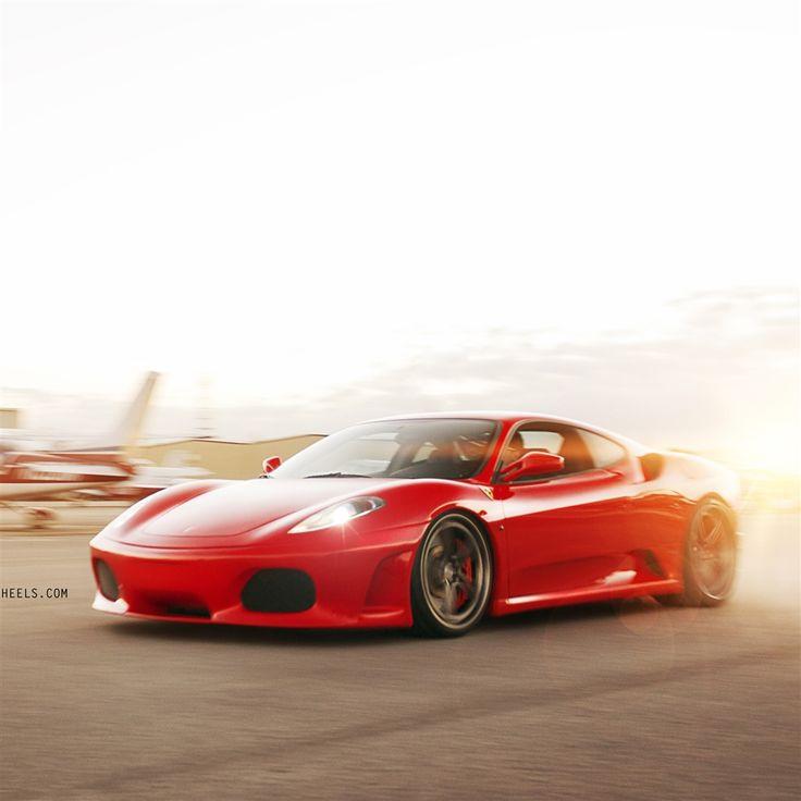 Adv 1 Ferrari F431  #iPad #Air #Wallpaper| http://www.ilikewallpaper.net/ipad-air-wallpaper/, you can get more from here.