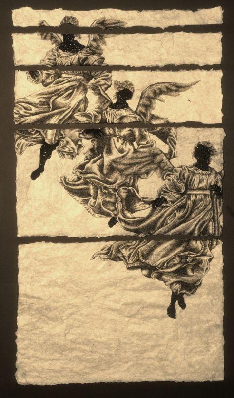 Image result for philip sugden art
