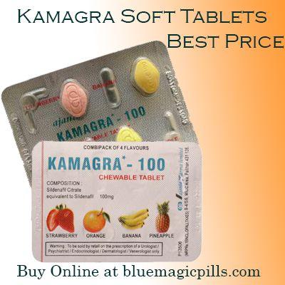 The fundamental part of #Kamagra is #Sildenafil. #Kamagra is best medicine for Erectile Dysfunction Problems treat in men.