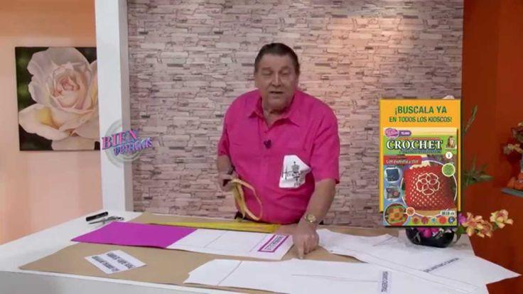 Hermenegildo Zampar - Bienvenidas TV en HD - Manga 3/4 de una camisa de ...