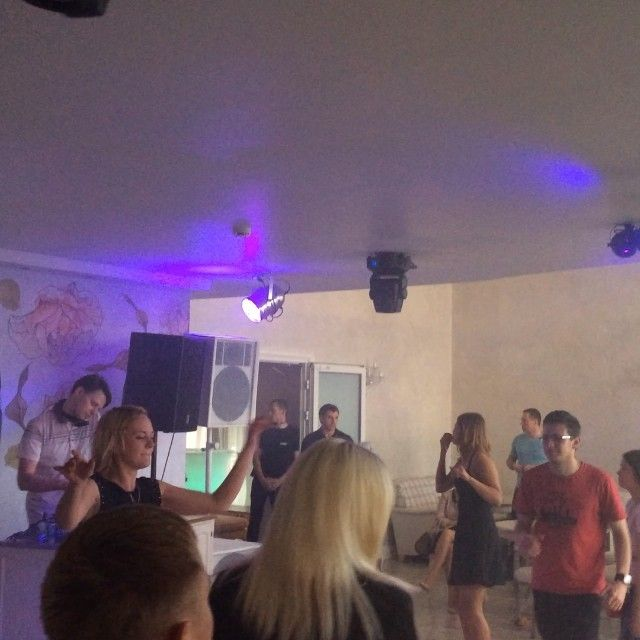 6 утра, не время спать ;) #loungebar #clubproject14 #ptz #petrozavodsk #project14 #now #вотрыв #петрозаводск #субботарасполагает #djgeff #LoungeBar Check more at http://www.voyde.fm/photos/random-instagram/6-%d1%83%d1%82%d1%80%d0%b0-%d0%bd%d0%b5-%d0%b2%d1%80%d0%b5%d0%bc%d1%8f-%d1%81%d0%bf%d0%b0%d1%82%d1%8c-loungebar-clubproject14-ptz-petrozavodsk-project14-now-%d0%b2%d0%be%d1%82%d1%80%d1%8b/