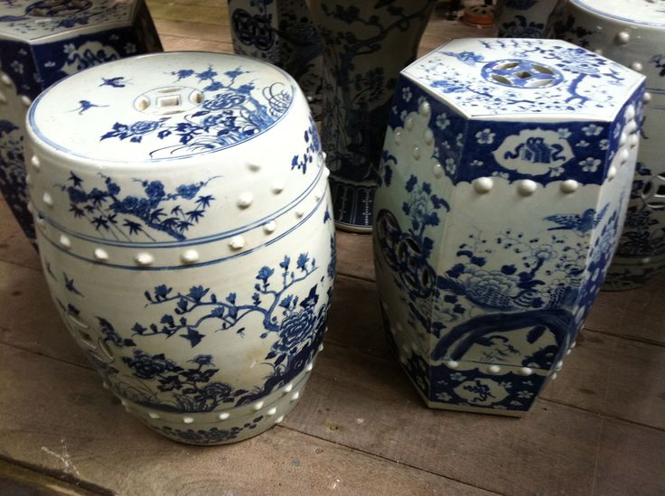 292 best singapore images on pinterest singapore for Oriental furniture singapore