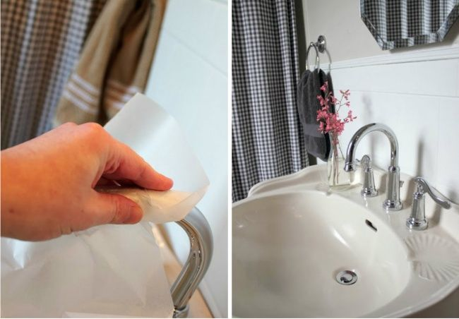 17 Absolutely Smartest Tricks To Make House CLeaning Quick And Easy