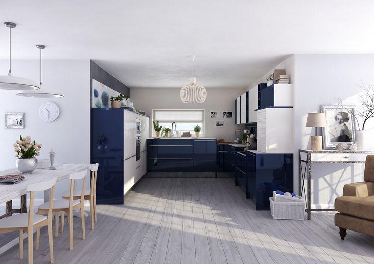 ambiance marine marine stijl by ixinabelgium 18 home