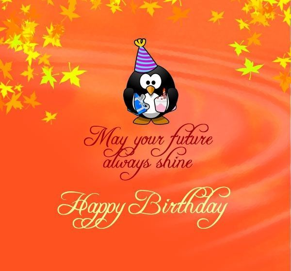 465 best BIRTHDAY images – E-greetings Birthday