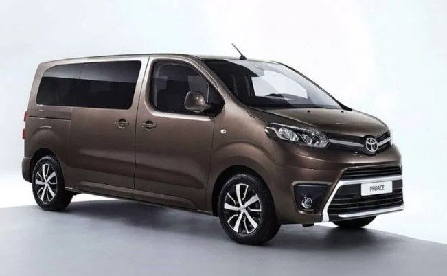 2018 Toyota Hiace Colors, Release Date, Redesign, Price – 2018 Hiace will come with the significant measures in performance and design. It will give a much better seem at each outdoors and within design. In contrast with the prior model, the 3rd era will be the greatest competitor in its...
