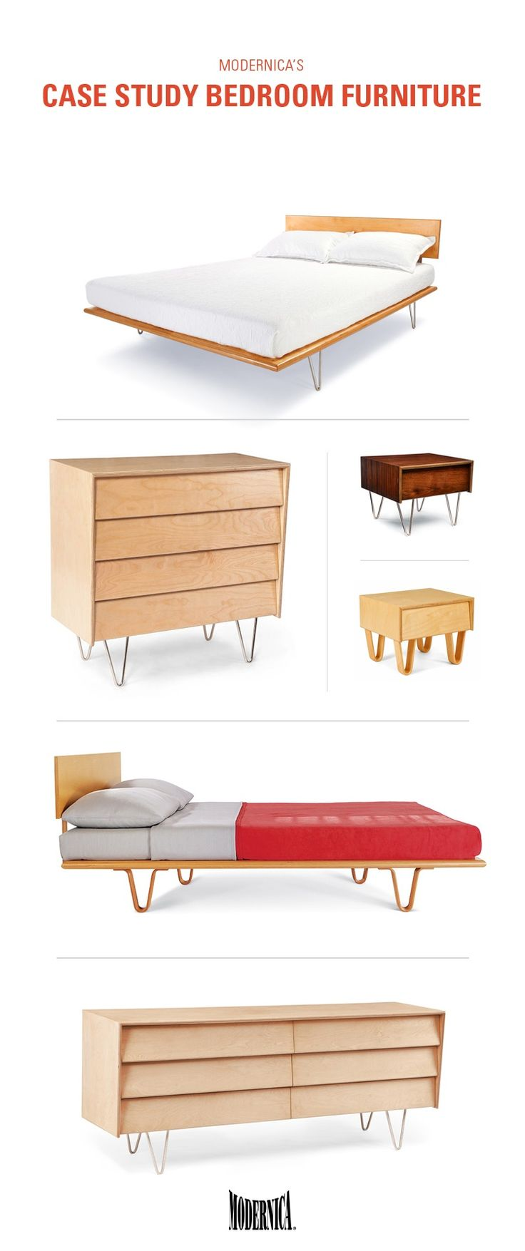 best The Great Outdoors images on Pinterest   Case study     Period Furniture Conservation