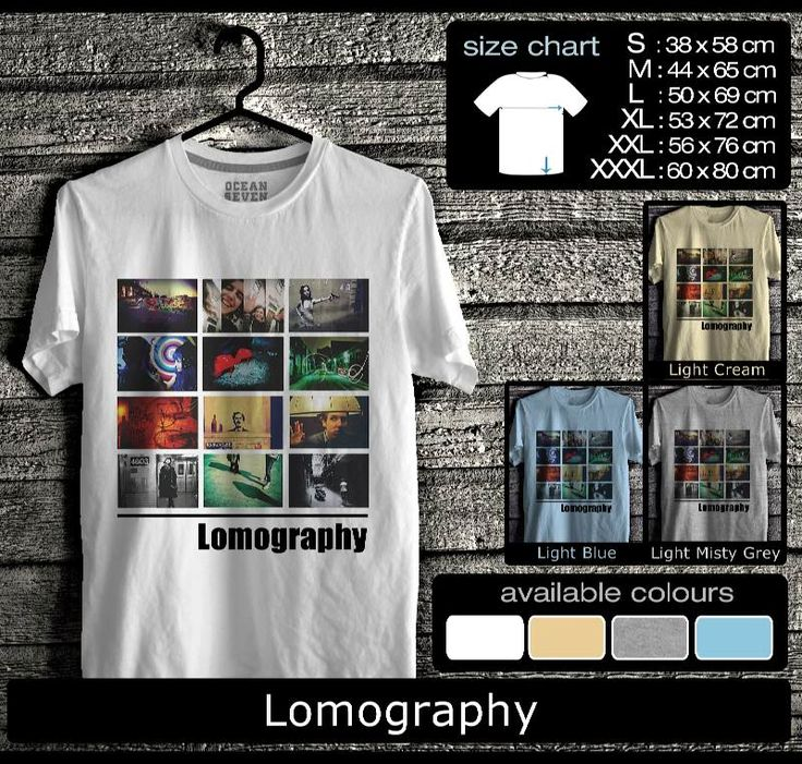 Kaos Camera and Photography 2