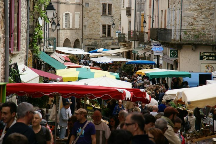 marché-du-samedi.jpg (2048×1369)