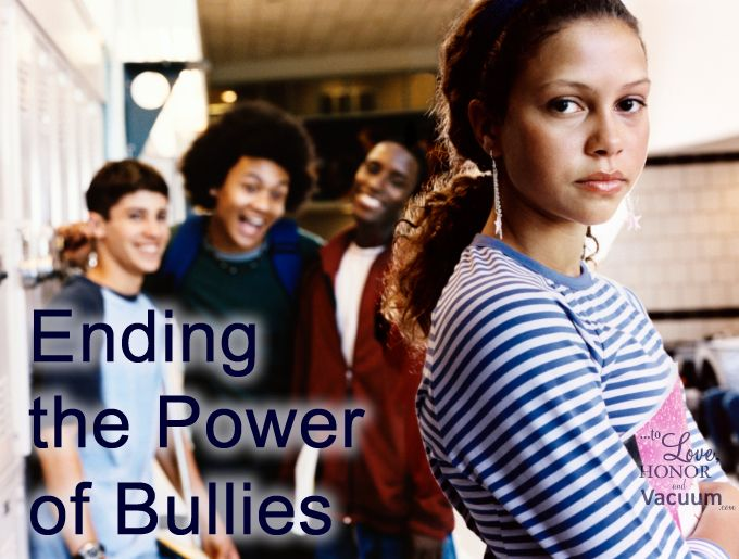 sociological perspective of school bullying School bullying is a serious concern which has received considerable media  attention  the social-ecological perspective not only can provide a more  holistic.