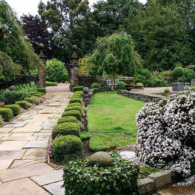 New The 10 Best Garden Ideas Today (with Pictures ...