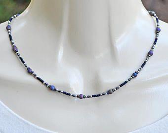 Jewelry Art By Gail por JewelryArtByGail en Etsy