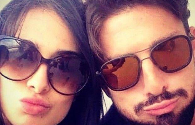 Amedeo Andreozzi difende Alessia Messina: i due sono legati ancora da un forte sentimento? http://www.sologossip.com/2015/10/23/amedeo-andreozzi-difende-alessia-messina-i-due-sono-legati-ancora-da-un-forte-sentimento/