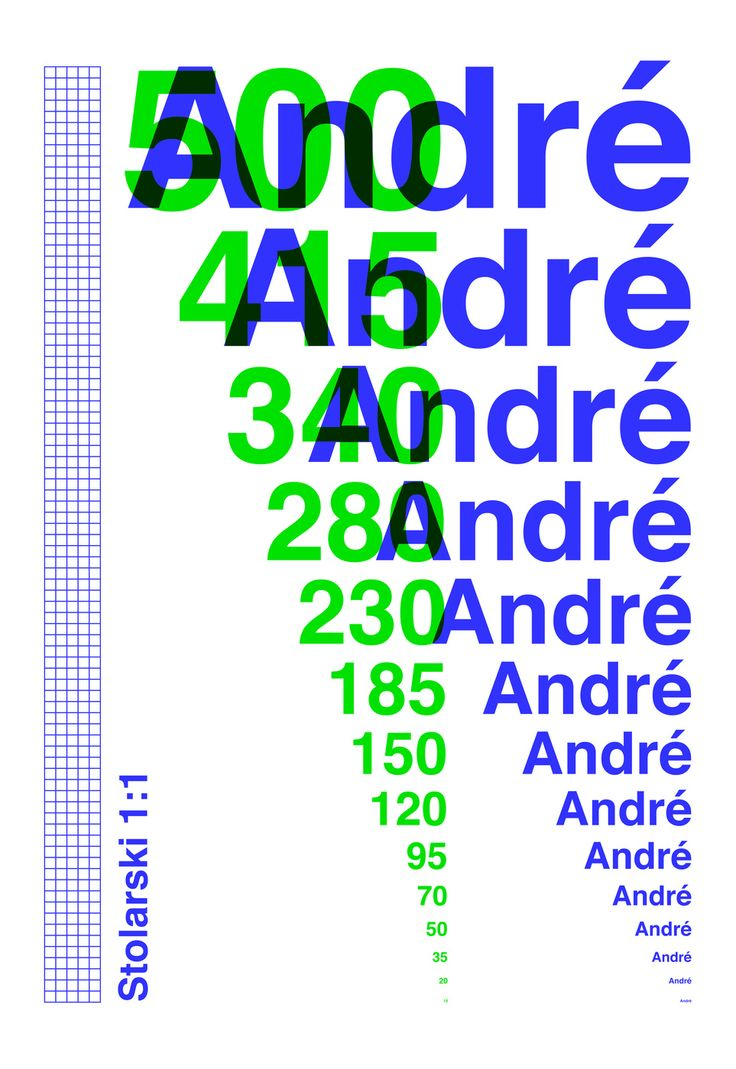 ps.2 arquitetura + design - typo/graphic posters
