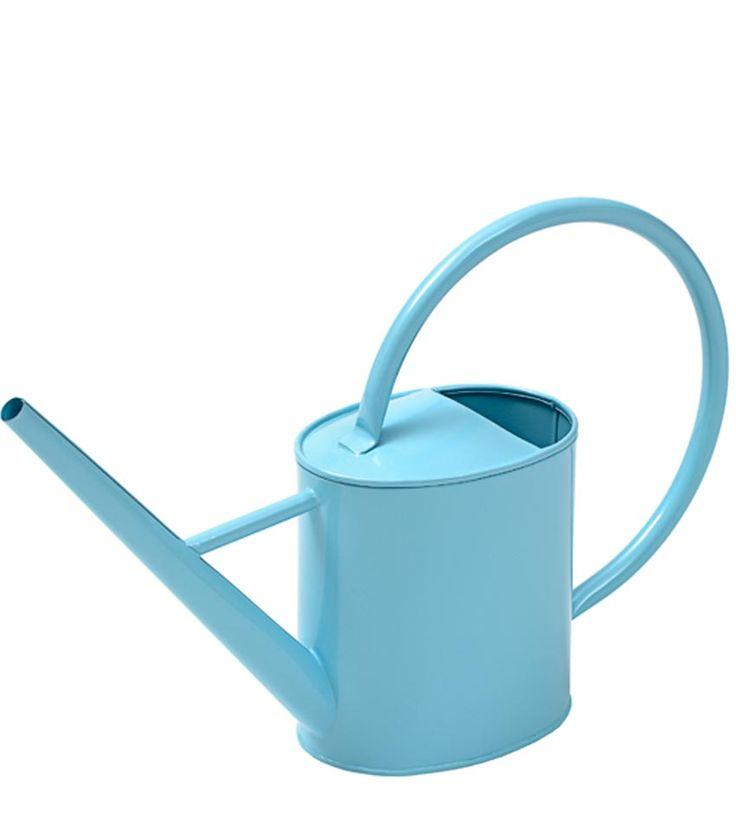 Watering can from Bruka - 195 SEK