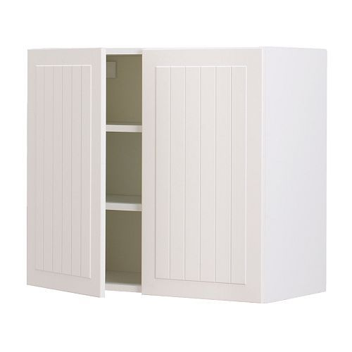 laundry area akurum wall cabinet with 2 doors ikea you can customize spacing as needed - Laundry Room Wall Cabinets