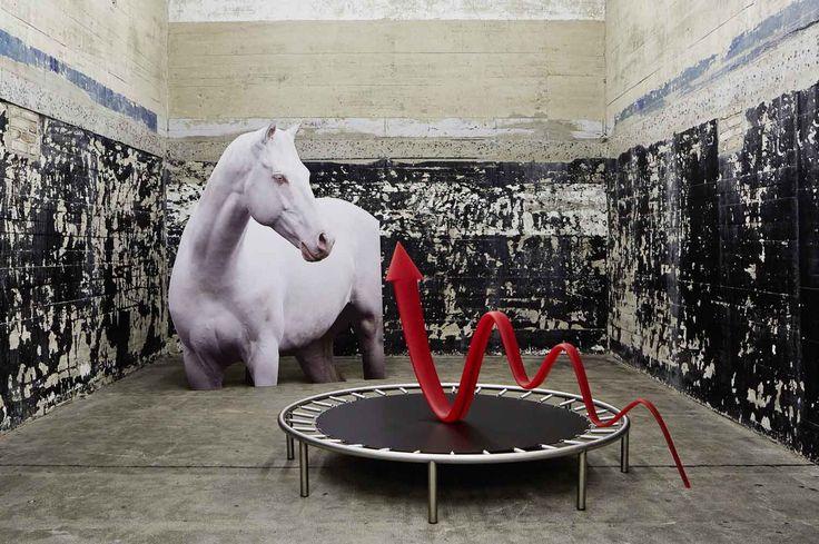 Berlin Art Week 2017 https://www.kunstleben-berlin.de/berlin-art-week-2017-2/?utm_campaign=coschedule&utm_source=pinterest&utm_medium=KUNSTLEBEN%20BERLIN&utm_content=Berlin%20Art%20Week%202017 #berlinartweek #exhibition #berlin #kunstlebenberlin #art #kunst #ausstellung #opening #artguideberlin