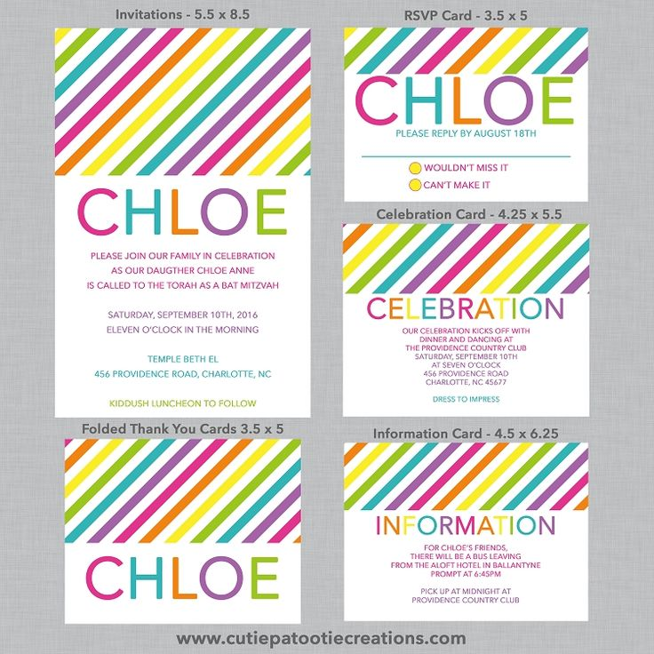 116 best Party Invitations images – Party Invitation Reply