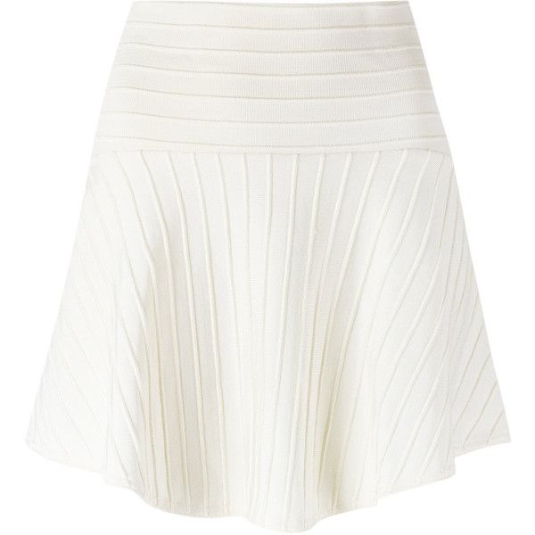 17 Best ideas about White Mini Skirts on Pinterest | Old nsvy ...