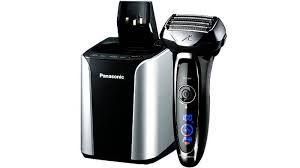 Best Electric Shaver. http://www.selectmyshaver.com/