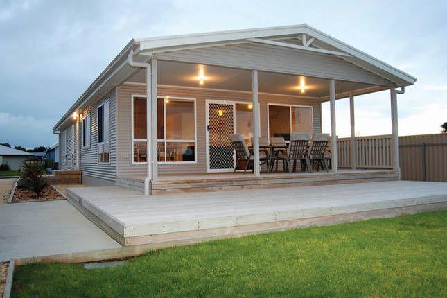 Astrid House | Robe, SA | Accommodation