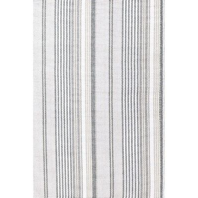X Wayfair For Dash And Albert Rugs Gradation Ticking Grey Stripe Area Rug Great Deals On All Decor Products With The Best Selection To Choose From