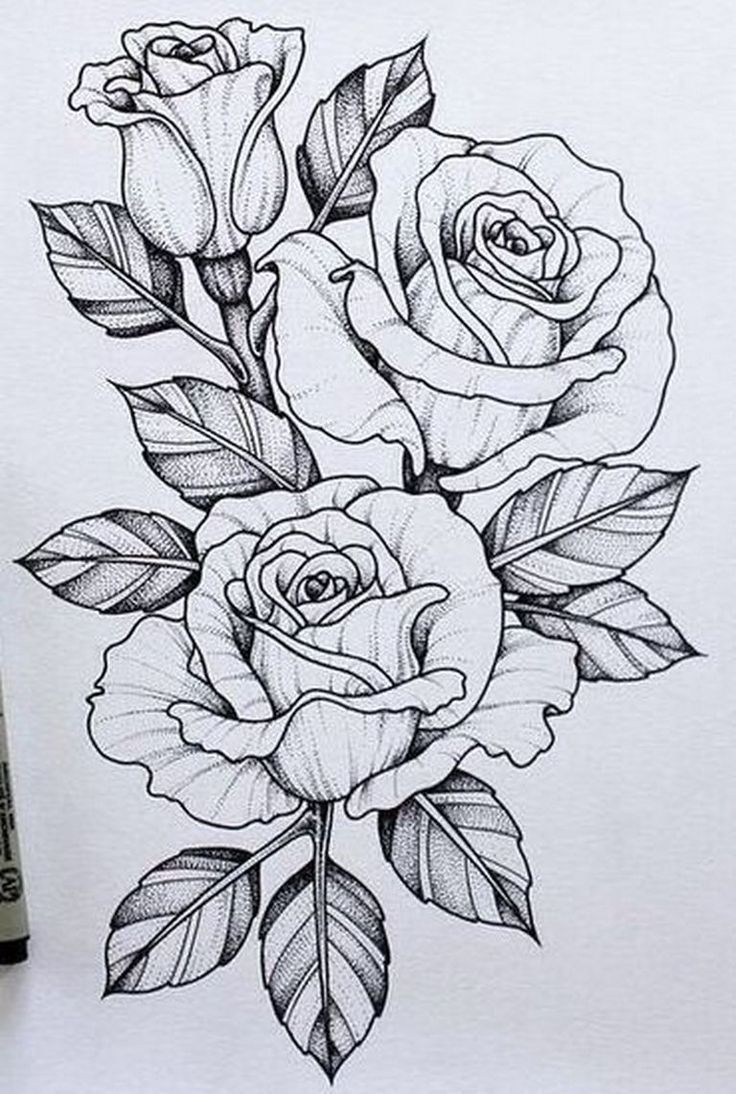Something Like This For A Sibling Tattoo With Their Favorite