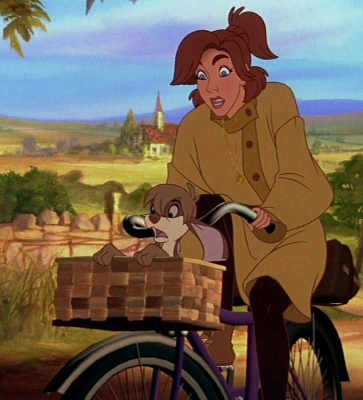 Anastasia film disney completo italiano go back to where you