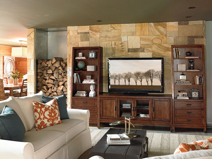 7 Best Thomasville Furniture Images On Pinterest