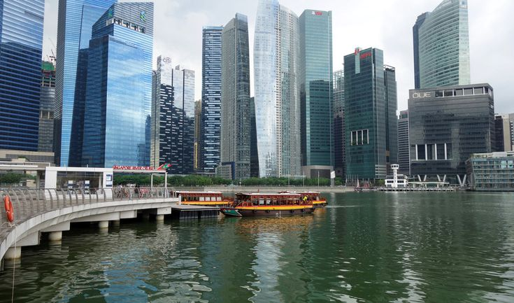 Malaysia Singapore Special Explore the history and top landmarks of one of the world's most modern cities — #KualaLumpur. And then enjoy the #Singapore City Tour in which include Merlion photostop, Suntec City, Fountain of Wealth, Orchard Road, Little India and #Chinatown. https://goo.gl/uqkkx9