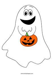 Risultati immagini per disegni di fantasmi