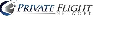 Two Private Tours of Morristown Airport. Donated by Private Flight Network.  A priceless item!
