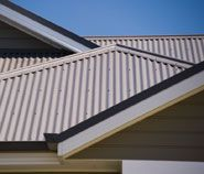 Colorbond | How to choose your COLORBOND® steel roof colour