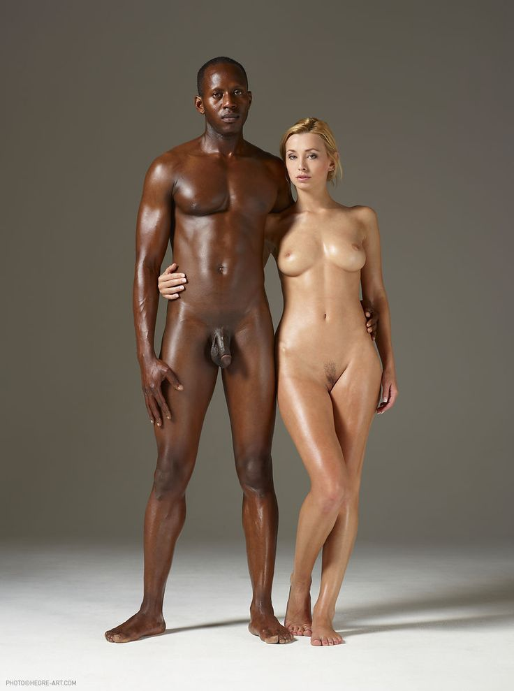 Doubt it. Sexy naked ebony stars that interfere